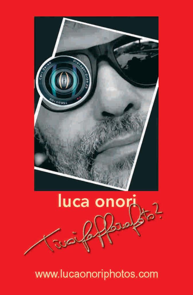 Luca Onori